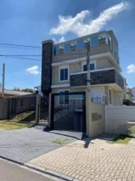 Sobrado com 4 dormitórios à venda, 167 m² - Boa Vista - Curitiba/PR