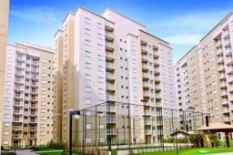 Apartamento para alugar com 2 dormitórios em Tingui, Curitiba cod:39581.001