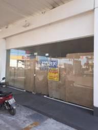 Escritório para alugar em Cordeiros, Itajaí cod:7806