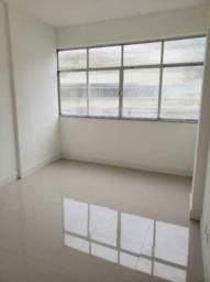 Kitchenette/conjugado à venda com 1 dormitórios cod:TCKI10084