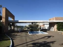 Casa à venda com 2 dormitórios em Lomba do pinheiro, Porto alegre cod:EV4383