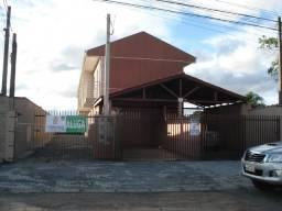 Apartamento para alugar com 2 dormitórios em Pinheirinho, Curitiba cod:00322.009