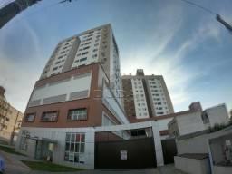 Apartamento para alugar com 2 dormitórios em Centro, Criciúma cod:32363