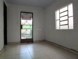 Casa para alugar com 3 dormitórios em Sidil, Divinopolis cod:27167