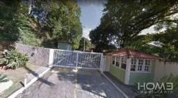 Terreno à venda, 634 m² por R$ 81.000 - Mata Paca - Niterói/RJ