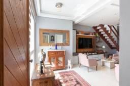 Apartamento à venda com 3 dormitórios em Menino deus, Porto alegre cod:LU431606