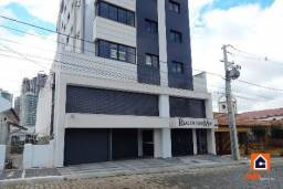 Apartamento para alugar com 2 dormitórios em Estrela, Ponta grossa cod:1065-L