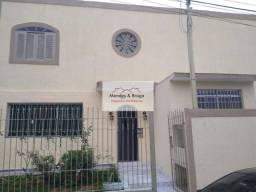 Imóvel para venda no Vila Rosalia