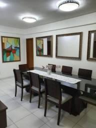 Apartamento à venda, 113 m² por R$ 560.000,00 - Setor Bueno - Goiânia/GO
