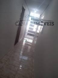 Kitchenette/conjugado para alugar com 1 dormitórios cod:7924