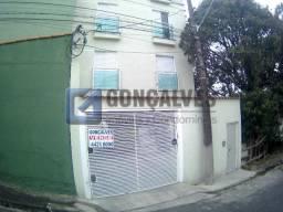 Apartamento para alugar com 2 dormitórios em Utinga, Santo andre cod:1030-2-36204