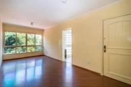 Apartamento à venda com 2 dormitórios em São joão, Porto alegre cod:FE6974