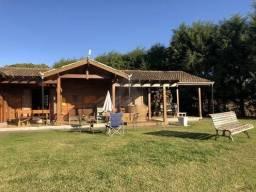 Chácara para alugar no bairro Ferraria - Campo Largo/PR
