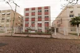 Apartamento à venda com 2 dormitórios em São sebastião, Porto alegre cod:OT7585