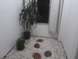 Apartamento à venda com 2 dormitórios em Copacabana, Rio de janeiro cod:LIV-9049
