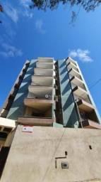 Apartamento com 1 dormitório à venda, 37 m² por R$ 199.000,00 - Granbery - Juiz de Fora/MG