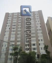 Apartamento para alugar com 2 dormitórios cod:1030-2-11507