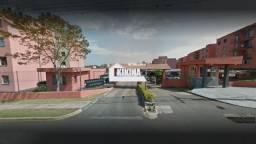 Apartamento à venda com 3 dormitórios em Colonia dona luiza, Ponta grossa cod:02950.7875