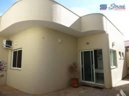 Sala para alugar, 80 m² por R$ 2.300,00/mês - Jardim Itália - Vinhedo/SP