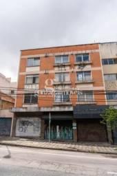 Escritório para alugar em Merces, Curitiba cod:45040001