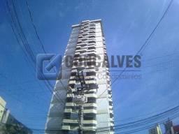 Apartamento para alugar com 4 dormitórios cod:1030-2-35900