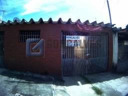 Casa para alugar com 2 dormitórios cod:1030-2-14768