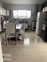 Sobrado 300 m² - venda - 4 dormitórios - 1 suíte - Jardim Guapituba - Mauá/SP / imob03