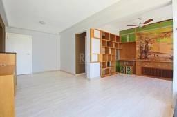 Apartamento à venda com 3 dormitórios em Cavalhada, Porto alegre cod:LU431670