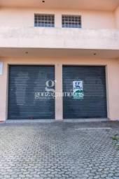 Loja comercial para alugar em Sítio cercado, Curitiba cod:22999008