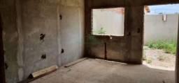 771 - Casa em construção Angatuba SP