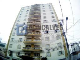 Apartamento para alugar com 1 dormitórios cod:1030-2-28298