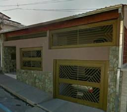 Casa para alugar com 3 dormitórios em Jardim andere, Varginha cod:1213