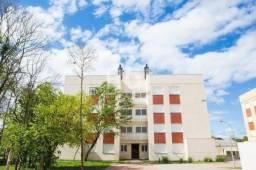 Apartamento para alugar com 3 dormitórios em Aberta dos morros, Porto alegre cod:MI270915