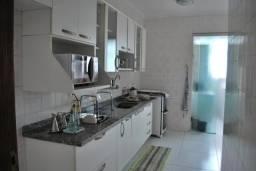 Apartamento para alugar com 3 dormitórios em Vila franca, Sao bernardo do campo cod:03285