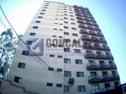 Apartamento para alugar com 3 dormitórios cod:1030-2-35963