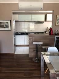 Apartamento à venda com 3 dormitórios em Partenon, Porto alegre cod:BT9766