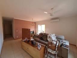 Casa em Condomínio para aluguel, 3 quartos, 2 vagas, Condomínio Pitangueiras - Ribeirão Pr