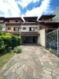 Casa à venda com 3 dormitórios em Ipanema, Porto alegre cod:MI271130