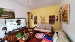 Apartamento com 1 dormitório à venda, 62 m² por R$ 195.000,00 - Centro - Peruíbe/SP