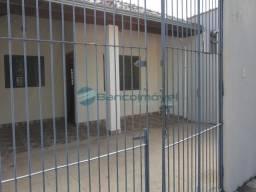 Casa para alugar com 2 dormitórios em Residencial terra nova, Campinas cod:CA02764