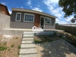 Casa para alugar com 2 dormitórios em Chapada, Ponta grossa cod:02950.7879