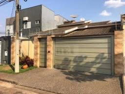 Casa com 3 dormitórios para alugar, 1 m² por R$ 3.000/mês - Parque Solar do Agreste - Rio