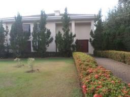 Casa de condomínio à venda com 4 dormitórios em Aldeia do vale, Goiania cod:1030-1270