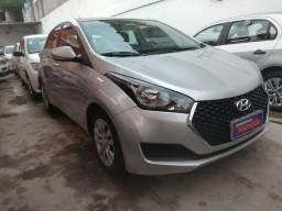 Hyundai HB20 1.6 Comfort Plus (Flex)