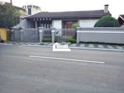 Escritório para alugar com 4 dormitórios em Centro, Ponta grossa cod:02950.7865