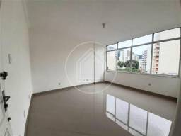 Apartamento à venda com 3 dormitórios em Tijuca, Rio de janeiro cod:886614
