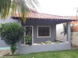Casa para Locação em Areal, AREAL, 3 dormitórios, 1 suíte, 3 banheiros