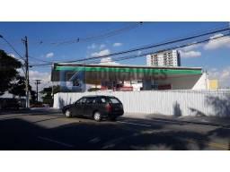 Terreno para alugar em Centro, Diadema cod:1030-2-35003
