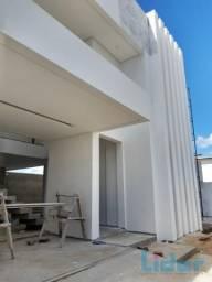 Casa de condomínio à venda com 3 dormitórios em Cidade universitária, Petrolina cod:38