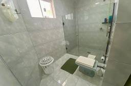 Casa à venda com 4 dormitórios em Jardim américa, Pato branco cod:930178